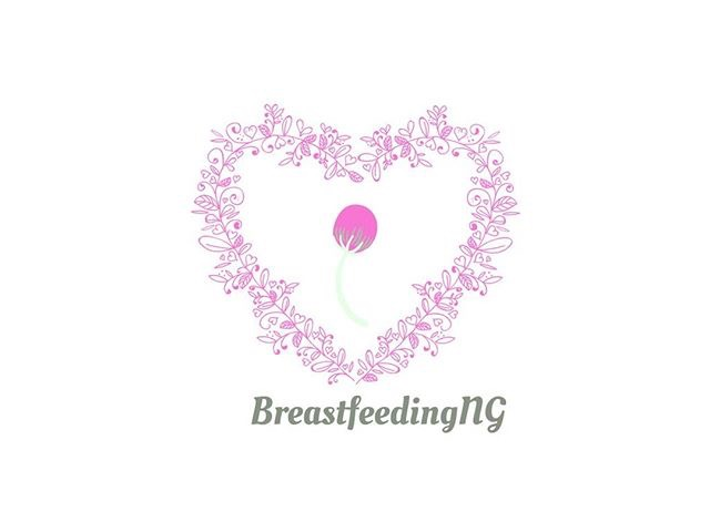 BreastFeddingNG
