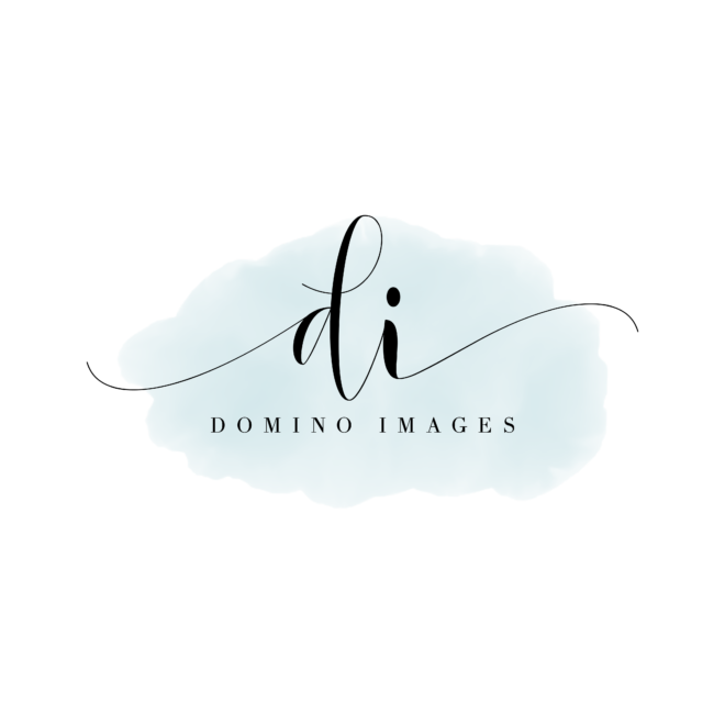 Domino Images - Logo