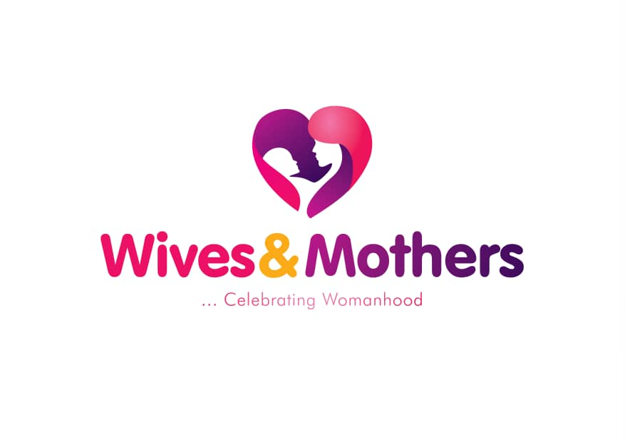 Wives & Mothers